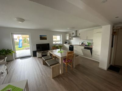 Photo for Feel-good holiday apartment with top equipment