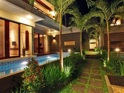 Photo for Serenity & Relaxing Villa in Canggu