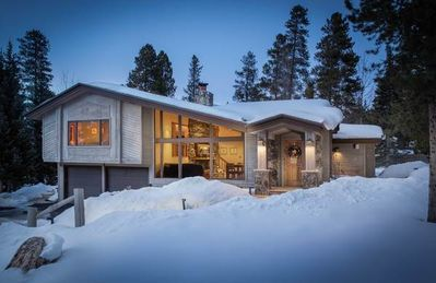 Photo for Modern and Spacious Luxury 4BD Home