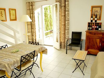Photo for 3 Bedroom Villa Beaumont Holiday Resort V7