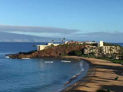 Photo for SPEND CHRISTMAS  & New Years on MAUI