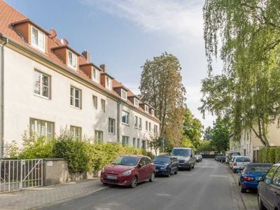 Photo for 2 room apartment ID 6420 | WiFi apartment