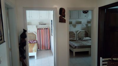 Photo for Apartment F3 Fully Equipped, for Rent in Dakar - 5 minutes from Airport