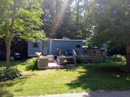 Photo for 2BR House Vacation Rental in Cokato, Minnesota
