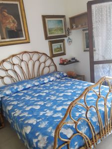 Photo for HOLIDAY HOME MARIA REI COSTA REI