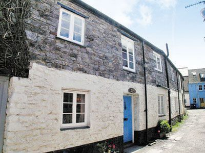 Photo for 3 bedroom property in Buckfastleigh. Pet friendly.