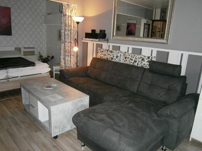 Photo for Apartment Altenau for 2 - 4 people with 2 bedrooms - Apartment in one or more families