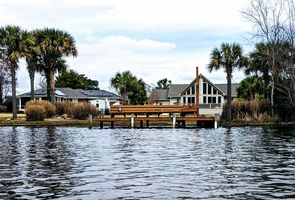 Photo for 4BR House Vacation Rental in Summerton, South Carolina