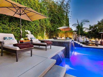 Photo for Mansion With Amazing Pool Area - Sleeps 24 - Ask for Discount Sale!