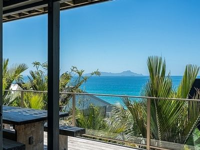 Photo for Relax at Langs - Langs Beach Holiday Apartment