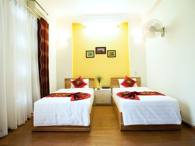 Photo for Hanoi Friendly House - Beautiful house with friendly host!!!