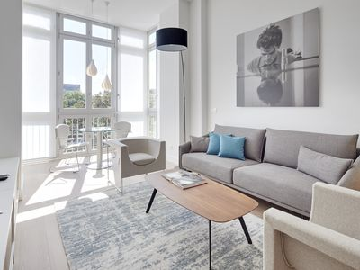 Photo for Apartment Moon River by FeelFree Rentals