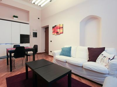 Photo for Very nice apartment Fully equipped recently renovated