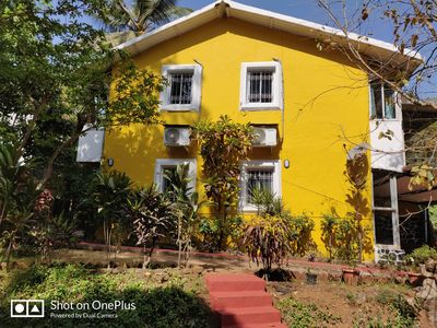 """Photo for Leela""""s Cottage has been renovated recently.  The home is serene n peaceful."""