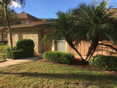 Photo for Remodeled North Naples Villa