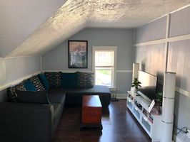Photo for 1BR Apartment Vacation Rental in Auburn, Indiana