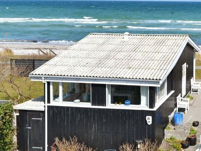 Photo for Vacation home Hasmark in Otterup - 3 persons, 1 bedrooms