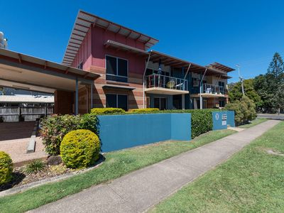 Photo for Maroochydore Beach Unit