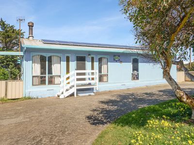 Photo for Sugar Shack - One Street to the Popular Surf Beaches at Middleton
