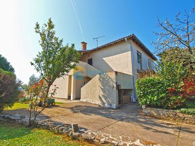 Photo for Apartment 1301/12369 (Istria - Fažana), Pets welcome, 300m from the beach