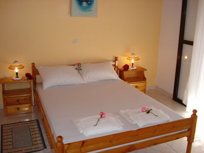 Photo for 2BR House Vacation Rental in kombi