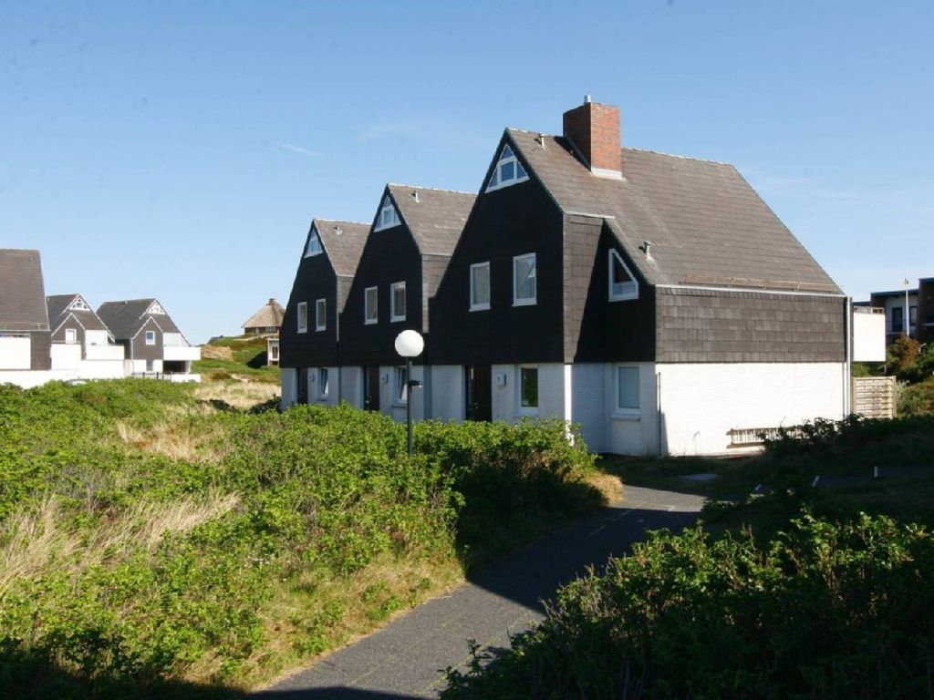 quiet 3 room apartment 5 min to beach south sylt germany hornum sylt. Black Bedroom Furniture Sets. Home Design Ideas