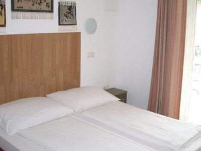 Photo for Double room with shower, WC - Hotel - Gasthof Torrenerhof