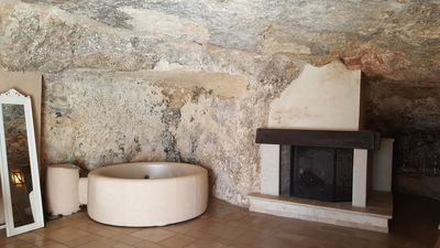 Photo for Masseria with ancient oil mill