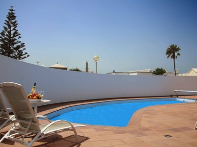Photo for 6BR Villa Vacation Rental in Arrecife