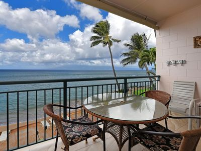 Makani Sands 2 units (Units 305 and 309) Perfect for big groups, Oceanview, Great Location!