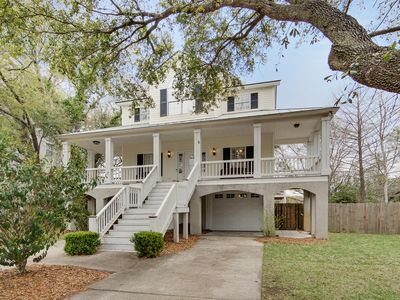 Photo for BEAUTIFUL SOUTHERN HOME!