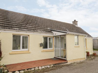 Photo for Braemar Cottage, TAIN