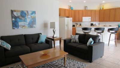 Photo for 5BR House Vacation Rental in DAVENPORT, Florida