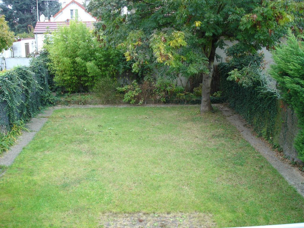 detached house 100m2 91600 savigny s barley garden