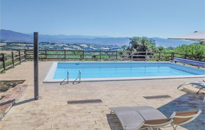 Photo for 1 bedroom accommodation in Narni TR