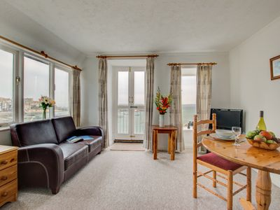 Photo for 1 Copper Kettle Apartment