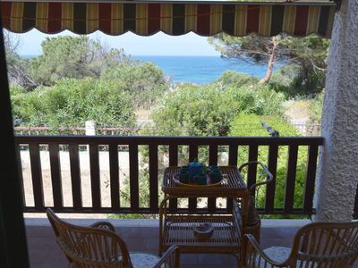 Photo for Holiday house Torre del Pozzo for 1 - 6 persons with 4 bedrooms - Holiday house