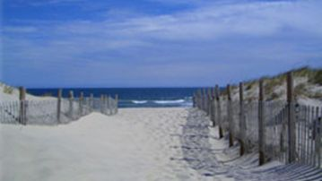 Ortley Beach, Seaside Heights, New Jersey, USA