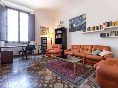 Photo for 2beds Apartment -Nice Location @Ponte Rosso
