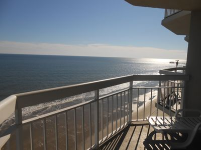 Photo for Waccamaw Condo - 1 Bedroom #1007