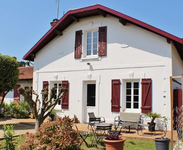Photo for PASCOUALE HOUSE 3 stars