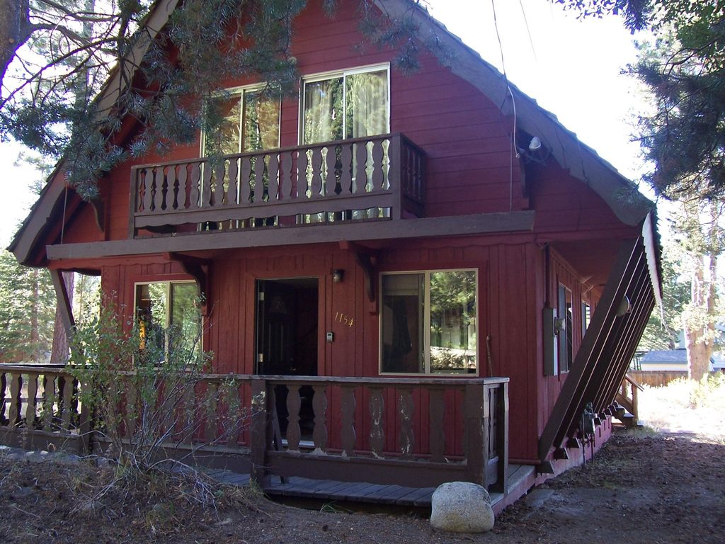doug the in cabin to stay south lake original place tahoe cabins s