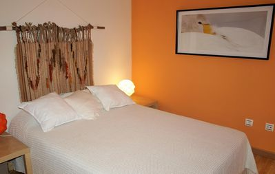 Photo for 2 rooms in the center of Seville