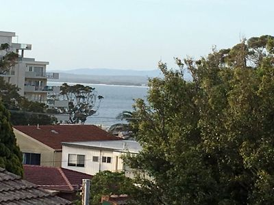 Photo for 3/4 Victor Parade - great townhouse & walk to the beach