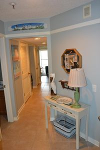 Photo for Luxury 2 Bdrm Condo, Newly Renovated in Kingston Plantation a Hilton Resort
