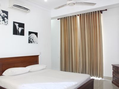 Photo for 3 Bed Room Apartment 303