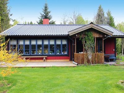 Photo for holiday home, Rejmyre  in Södermanland - 4 persons, 2 bedrooms