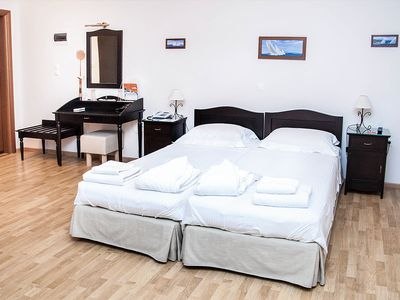 Photo for Lovely Home in a Surfers' Wonderland