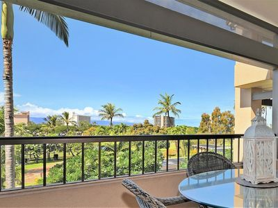 Photo for Kaanapali Royal J202 2 Bedrooms 2 Bathrooms Condo by Redawning
