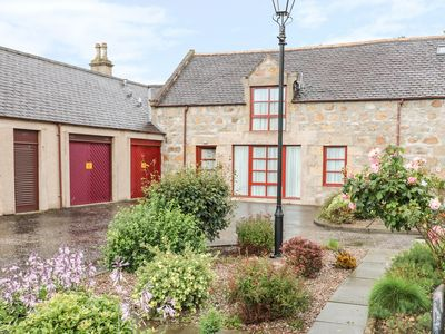 Photo for The Farm Steading, ABERLOUR